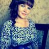 Picture of Бакирова Наталья Леонидовна