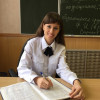 Picture of Бочарова Ольга Александровна