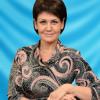 Picture of Телегина Юлия Павловна