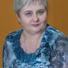 Picture of Иванюта Елена Федоровна